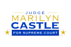 Marilyn Castle - Supreme Court
